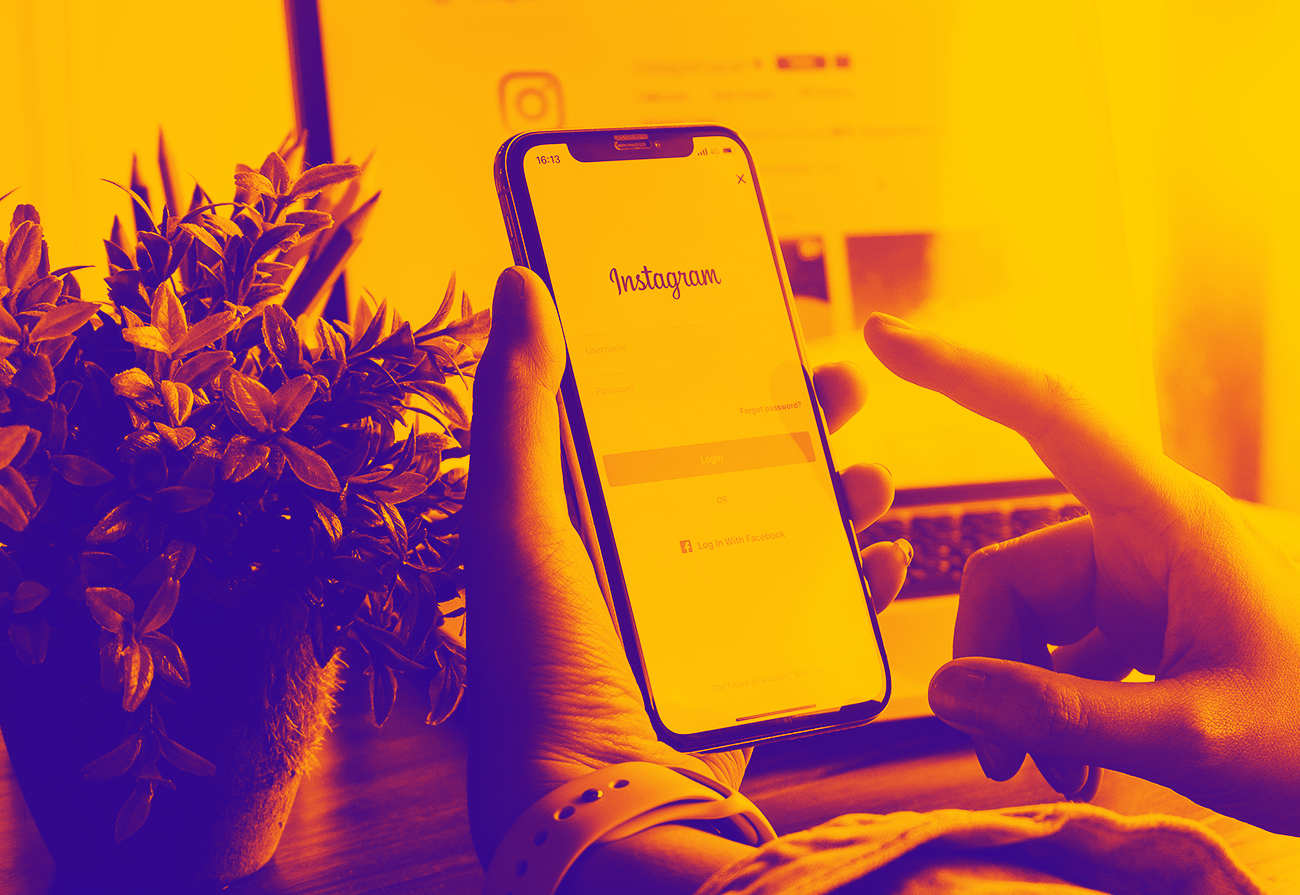 This New Facebook & Instagram Feature Can Boost Your Sales